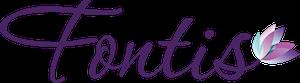 Fontis